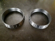 Bose 802 clinch ring - pair (x2)