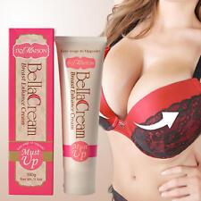 Bella Must UP Cream Breast Enlargement Pueraria Mirifica Bust Butt Enhancement