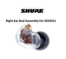 Shure SE535-CL-RIGHT