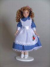 Single Item Baby, Children Dolls' House Dolls