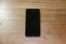 MicrosoftLumia 550 RM-1127 Smartphone