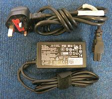 Dell 03RG0T PA-1450-66D1 portátil Ultabook Adaptador de CA 45W 19.5V 2.31A