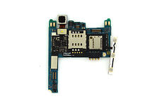 Genuine LG Optimus Black P970 PCB Motherboard With IMEI Assigned - CRB30940601