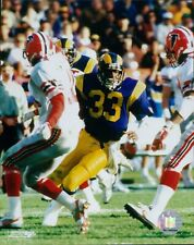 Charles White Los Angeles Rams NFL Licensed Unsigned Glossy 8x10 Photo A