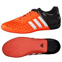 Adidas ACE 15.3 IN Herren Hallen Indoor Schuh NEU! OVP!