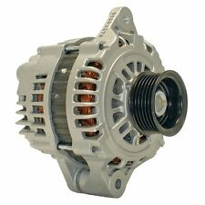 ACDelco 334-1367 Remanufactured Alternator