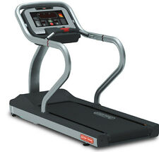 Star Trac S-TRc commercial treadmill low price guarantee
