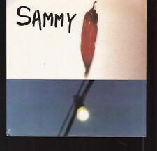 SAMMY -HEP CAT REC. 1995 -CHILI LITE/ KOHUT HC003-7
