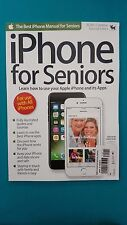 iPhone for Seniors  Volume 11   2017 english 1A absolut TOP