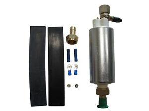 Autobest F4323 Electric Fuel Pump