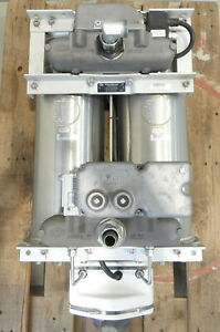 Knorr-Bremse LTZ2.2A-H Bremszylinder für Nutzfahrzeuge