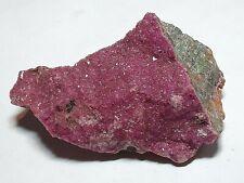 Cobaltoan Calcite Congo, Africa Loving Heart and Heals Inner Child J305