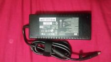 Lenovo Laptop Power AC/Standard Adapters/Chargers for HP