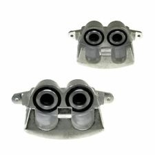 For Jeep Grand Cherokee 2005-2010 Front Brake Calipers Pair