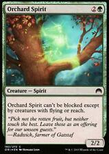 Orchard Spirit FOIL | NM | Magic Origins | Magic MTG