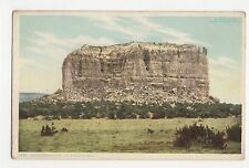 USA, Mesa Enchantada N.M. Postcard, A808