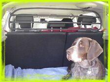 Divisorio Griglia Rete Divisoria per auto Nissan Qashqai, trasporto cani-bagagli