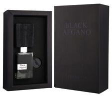Nasomatto Black Afgano unisex 30 ml EDP