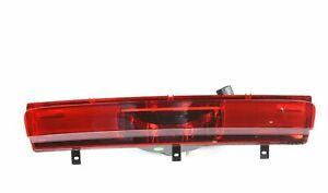 NEW OEM AUDI R8 42 REAR FOG LIGHT 420945703 GENUINE