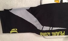 Pearl Izumi Thermal Light Arm Warmer Elite Series Large Retails for $20