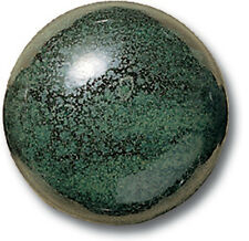 230ml Terracolor Earthenware Glaze 5102 Ocean Green Gloss (1060°C)