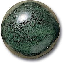 230ml Terracolor Earthenware Glaze 5102 Ocean Green Gloss (1060°C)