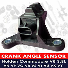 Crank Angle Sensor 3.8L V6 For HOLDEN COMMODORE VR VS VT VX VY UTE WH WK