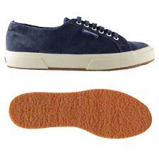 Superga LE SUPERGA 2750-FABRICCORDUROYM Man Sneaker