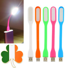 Ultra Bright XIAOMI LIGHTS 1.2W LEDs USB lamp for Notebook Computer
