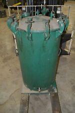 The Kargard Company 30 Gallon Compression Paint Pot