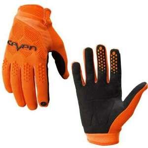 Seven Rival MX / MTB / BMX Gloves