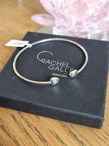 Rachel Galley Flexi Amore Bangle