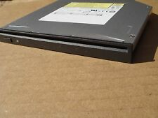 Sony Optiarc BC-5600S-VN 12.7mm Slim Slot BD Combo VAIO  (Sony: 8-306-551-00)