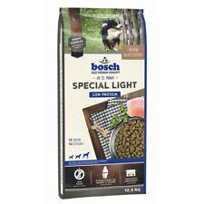 12.5 kg BOSCH Special Light