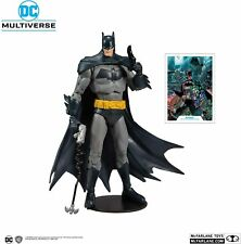 Batman DC Multiverse McFarlane Toys Action Figure