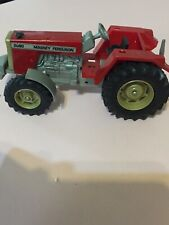 Massey Ferguson 2680 Tractor Universal UH4108 Farming Model 140mm 1/32nd Scale