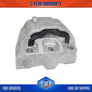 Engine Motor Mount for 1999-2010 Volkswagen Golf Jetta A4 Beetle Front Right
