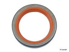 Reinz 0049970547 Automatic Transmission Torque Converter Seal