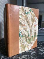Andre Gide La Llavero Estrecha Ill. Madera John Morin Artheme Fayard 1947