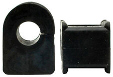 Suspension Stabilizer Bar Bushing Kit-4WD Front,Rear McQuay-Norris FA7151