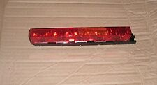 2002 FORD MONDEO REAR HIGH LEVEL / 3RD CENTRE BRAKE LIGHT-1S7113A613AD or AE