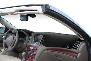 Buick Regal  1997.5-2004 Dashtex Dash Board Cover Mat Black