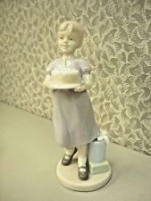 Valencia Collection Happy Birthday Girl Figure #46299