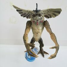 Gremlins The New Batch 2 Mohawk Action Figure Loose Neca Reel Toys 6 Inch Mogwai