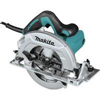 Makita 7-1/4 in. Circular Saw HS7610 New