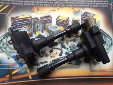 NEW GENUINE QUALITY Suzuki Liana RH416 1.6L M16A  RH418 1.8L M18  IGNITION COIL