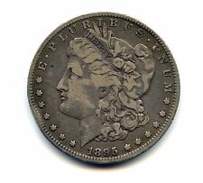 1895-o Morgan (SEE PROMOTION)