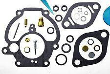 Carburetor Kit fits Chrysler Marine engine M46 M47 M48 Crown Ace W475 13269 ZC94