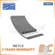 V-RIBBED BELTS FOR IVECO VW MEYLE OEM 504000413 0500071325 GENUINE HEAVY DUTY