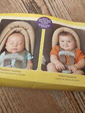 Babies R Us Double Headrest